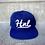 Thumbnail: HNL Bolt Logo Snapback