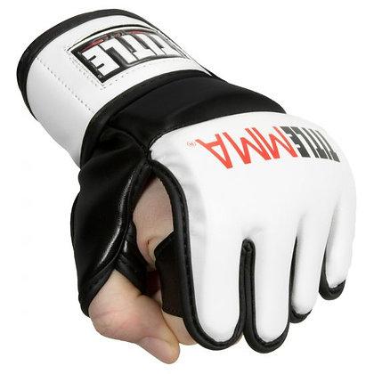 TITLE MMA Enforcer Training Gloves