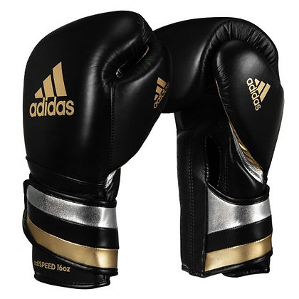 adidas Speed Training Gloves