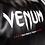 Thumbnail: VENUM THAI CAMP SPORTS BAG - BLACK/WHITE