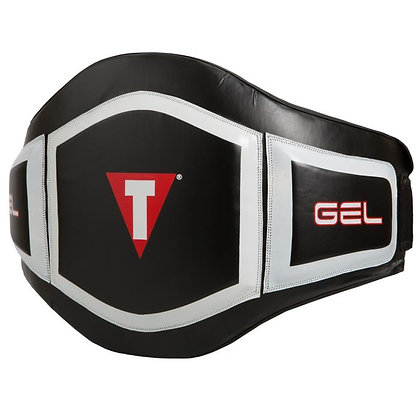 MMA Performance Thai Style Belly Pad