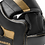 Thumbnail: Hayabusa T3 MMA Headgear