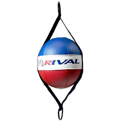 RIVAL RDBL3 DOUBLE END BAGS