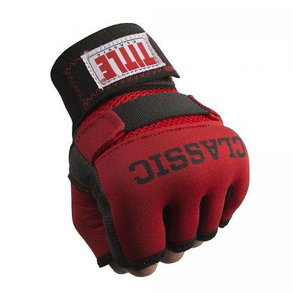 Classic GEL-X Glove Wraps