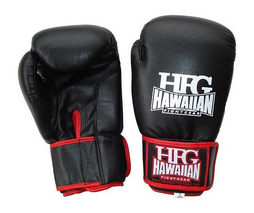 HFG YOUTH-KIDS BOXING GLOVES