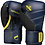 Thumbnail: Hayabusa T3 Boxing Gloves