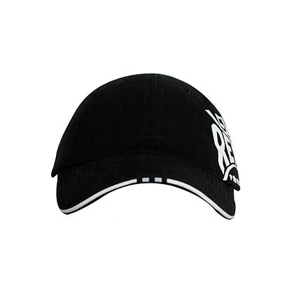 Cleto Reyes Black Cap