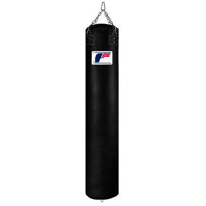 Fighting Thai Heavy Bag