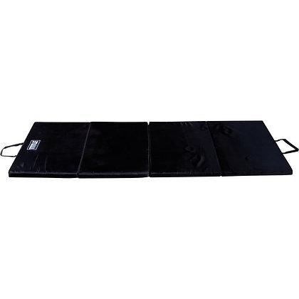 TITLE Folding Mat 2' x 6'