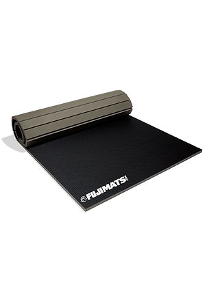 FUJIMATS Home Roll Out Mats
