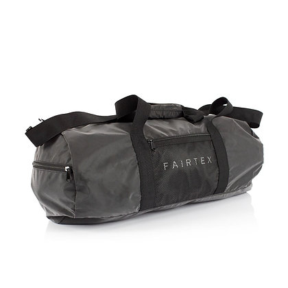 Fairtex Duffel Bag BAG14