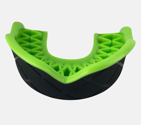 DC Mouthguards GRIP GUARD