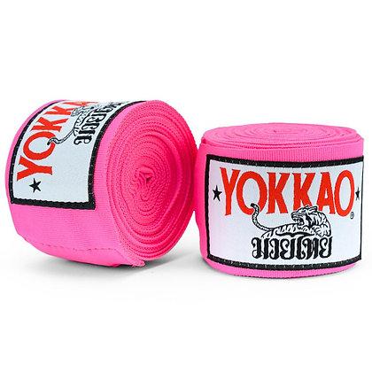 YOKKAO HAND WRAPS
