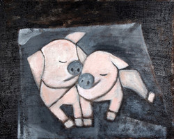 untitled_24x30_small_pigs.jpg