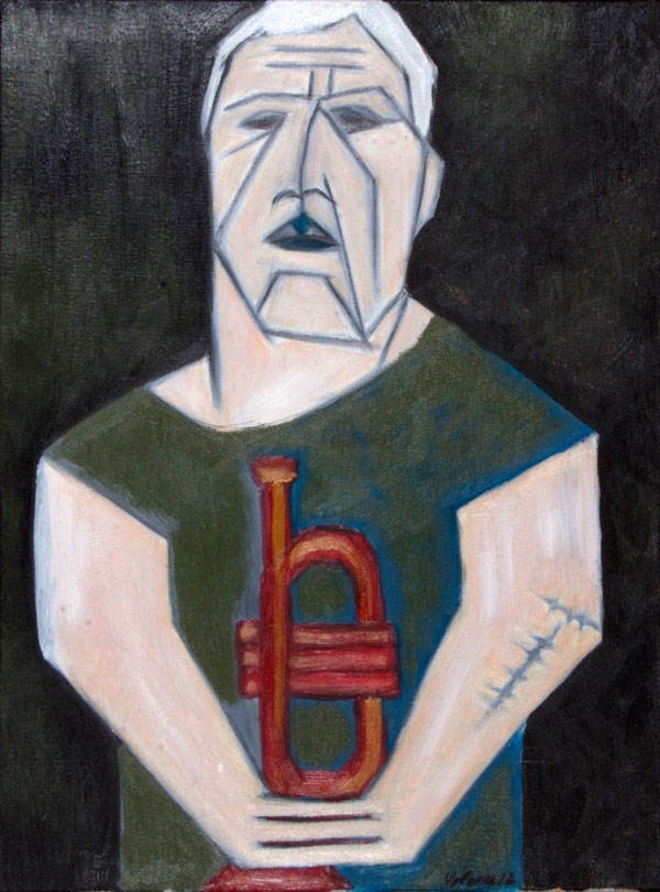 Trumpet_from_Russa_oil_on_canvas_18x24.jpg