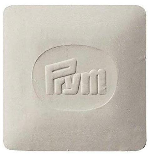 White chalk - Prym