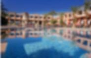 Zalagh Kasbah Hotel & Spa 2.jpg