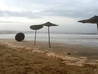 חופי אסווירה