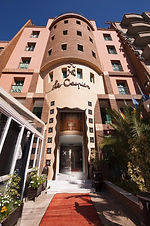 Hotel Le Caspien 2.jpg
