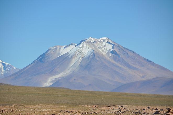 Bolivie 2.JPG