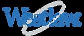 westlaw-logo-png-transparent.png