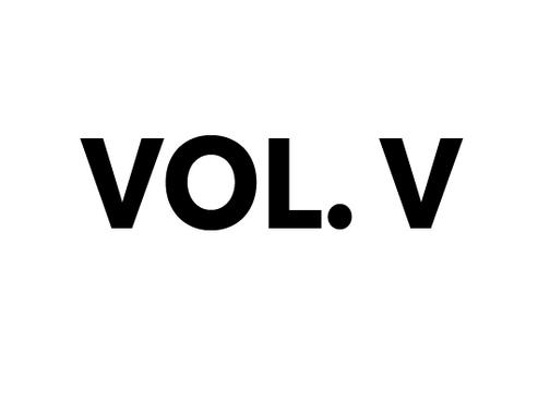 Volume 5 – Issue 2