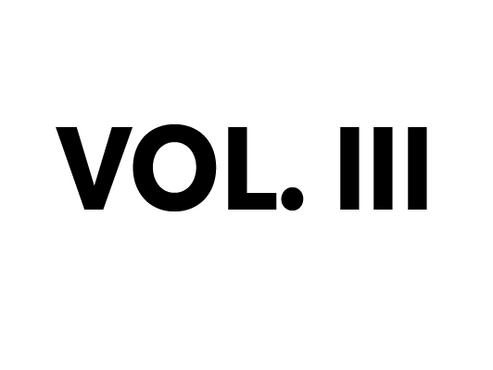 Volume 3 – Issue 2