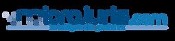Microjuris_logo.png