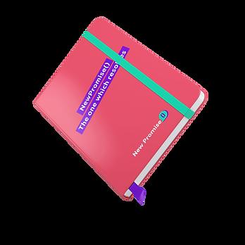 08 Notebook Mock-Up.png