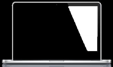 mac-laptop-png-13.png