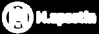 Logo-02-min.png