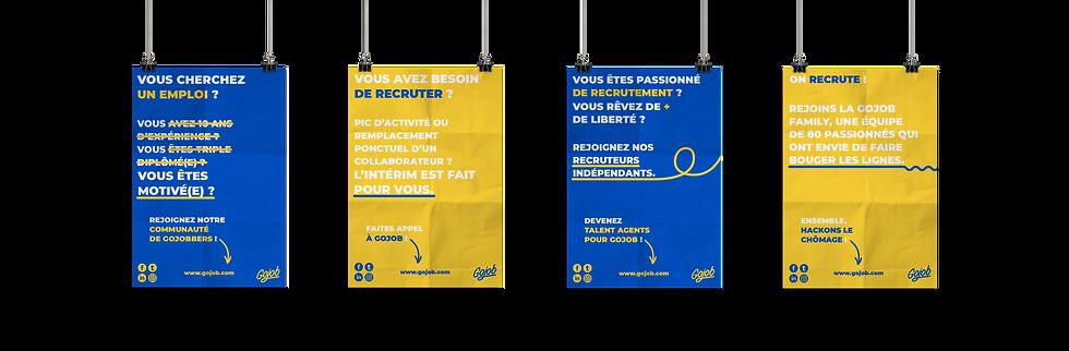 Poster Mock-Up Vol 1-7-Récupéré.png