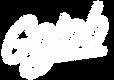 gojob-logo-blanc_Plan de travail 1-min.p