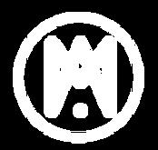 Logo-02-min_edited.png
