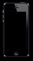 58721-apple-mobile-app-ios-iphone-transp