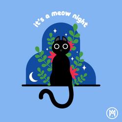 cat_Plan de travail 1