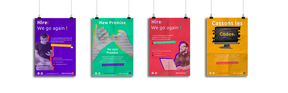posternewpromise-min (2).png