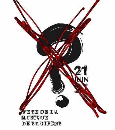 fete_musique_saintgirons_annulation.png