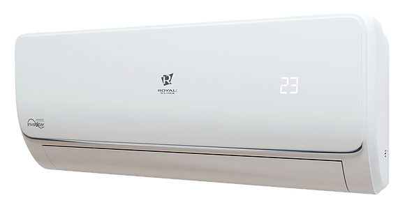 Royal Clima Vela Inverter