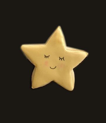 6 Baby Stars ($2 each)