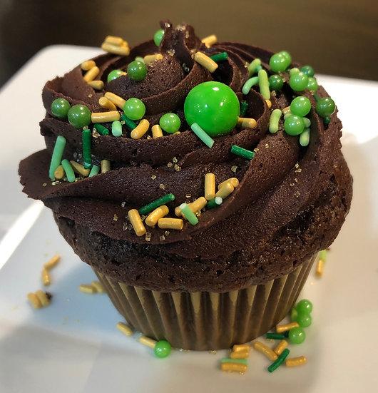 Cupcakes ($2 each or $20/dozen)