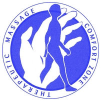 Combes Wellness Logo.jpg