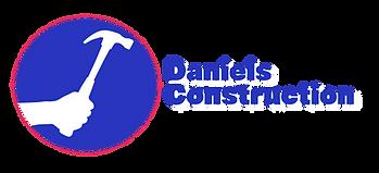 Daniels Construction Logo.png