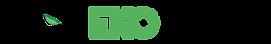 eko-trend logo terv 01.png