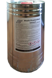 stain protection solvent