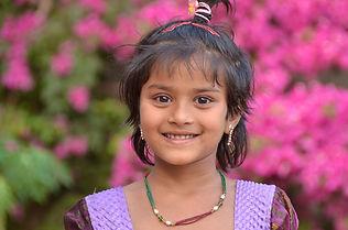 muskanIndianGirl.jpg