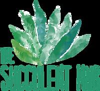 The Succulent Hub.png