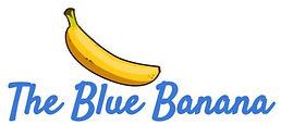 Blue Banana Espresso Logo.jpg