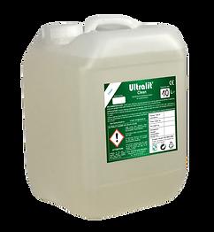 ultralit clean