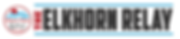 EHR Banner -red text (1).png